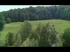 Высоцкий-Баллада о Любви-Айвенго - YouTube