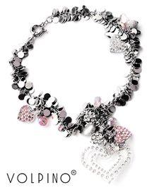 Certificate of Authenticity. Volpino Jewelry Hand Made in Italy Certificate of Authenticity Animal Jewelry, Jewelry Art, Women Jewelry, Crystal Bracelets, Crystal Earrings, Diamond Earrings, Mens Diamond Jewelry, Custom Jewelry, Handmade Jewelry
