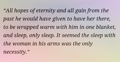 D.H. Lawrence..Lady Chatterley's Lover