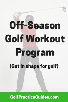 Golf Tips: Golf Clubs: Golf Gifts: Golf Swing Golf Ladies Golf Fashion Golf Rules & Etiquettes Golf Courses: Golf School: Golf Academy, Golf Putting Tips, Golf Practice, Golf Exercises, Workout Exercises, Fitness Exercises, Golf Instruction, Golf Tips For Beginners, Golf Training