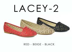 LACEY-2 by Athena Footwear <available in 3 colors> Call (909)718-8295 for wholesale inquiries - thank you!