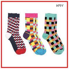 1Pair Summer Half Boat Sock Women Half  Invisible Cotton Candy Palm Socks uk
