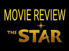 """{W@Tch} """"The Star (2017)"""" FuLL HD MOVie<> 1080Px,720Px, DvD rip, Online Free Download"""