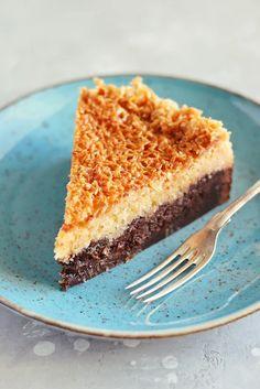My Kitchen Stories Delicious Desserts, Dessert Recipes, Black Kitchen Cabinets, Arabic Food, Arabic Dessert, Arabic Sweets, Kitchen Stories, Fika, Kitchen Colors