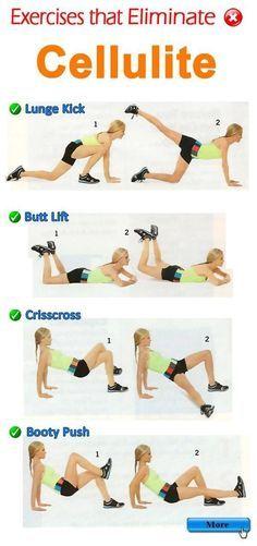.workout plan