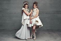 hortensia-maeso-alta-costura-infantil-L-DCqqUn.jpeg (400×267)