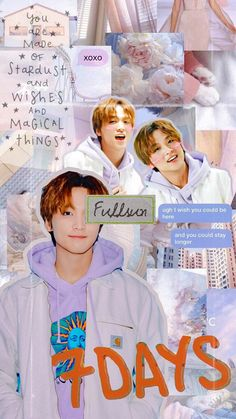 When You Smile, Your Smile, Cha Eun Woo Astro, Kpop Aesthetic, Nct Dream, Nct 127, My Boyfriend, Aesthetic Wallpapers, My Idol