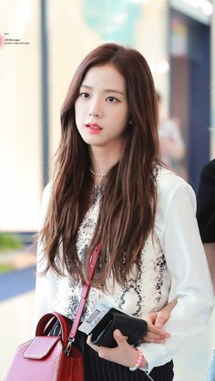 Yg Entertainment, South Korean Girls, Korean Girl Groups, Black Pink ジス, Blackpink Members, Pretty Asian, Blackpink Photos, Blackpink Fashion, Jennie Blackpink