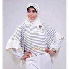 #kerudungtaaj #jilbabtaaj #hijabtaaj #jilbabinstan #jilbabsyari #jilbabputih #jilbabinstankaos #jilbablengan #jilbabbaju KR-01 harga 115rb, line/wa 0857.9092.9515