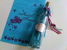Quinceanera Party Planning – 5 Secrets For Having The Best Mexican Birthday Party Invitation Card Design, Invitation Cards, Invitation Ideas, Quince Invitations, Quinceanera Themes, Quinceanera Dresses, Debut Ideas, Quince Decorations, 15th Birthday