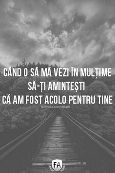 NU am febra....... dar ard, de nerabdare sa te vad......poate cateva secunde si cat de curand........(un alt mod de ati spune ca mie dor de tine..) Rap Quotes, Love Quotes, Motivational Words, Inspirational Quotes, Sad Stories, True Words, Christian Quotes, Relationship Quotes, Breakup
