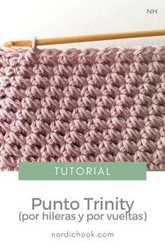 Crochet Bag Tutorials, Beginner Crochet Tutorial, Crochet Instructions, Crochet Videos, Crochet Basics, Crochet Crafts, Easy Crochet, Free Crochet, Different Crochet Stitches