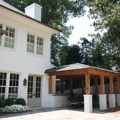 346788 in addition Cladding also Exterior Paint furthermore Request A Quote in addition A Backyard Landscape With A Trex Deck And Small Flagstone Patio. on patio design