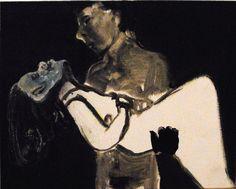 The Image as Burden, 1993