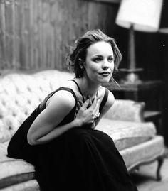 Beautiful portrait of Rachel McAdams. Celebrity Gallery, Celebrity Crush, Pretty People, Beautiful People, Beautiful Women, Gorgeous Girl, Beautiful Celebrities, Amazing Women, Actrices Hollywood