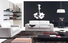wall #vinyl sticker room decals #mural design art chess #piece game board bo1779,  View more on the LINK: 	http://www.zeppy.io/product/gb/2/171838676191/
