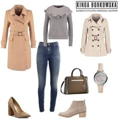 Propozycja stylizacji dla sylwetki E ( drobna, niska, brak kobiecych krągłości) Polyvore, Outfits, Image, Clothes, Fashion, Tall Clothing, Tall Clothing, Moda, Fashion Styles