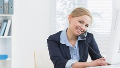 Same Day Cash Loans: Borrow The Necessary Funds Without Making Any Delays