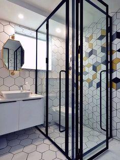 Bathroom Decor 500 Ideas On Pinterest In 2020 Bathrooms Remodel Bathroom Decor Beautiful Bathrooms