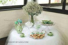 #lifeasitis #littleowl #avidacomoelae #corujinha #fimdefesta #mesa #café #coffee #vela #candle #baladecoco #pãodemel #bemvivido #bemcasado #brownie #macarons #capuccino #detalhes #festaxdecor #decoração #barradatijuca #exclusivo #festas #party #kids #girls #riodejaneiro #identidadevisual #decorbyrobertadias #surpreendente Festa X DECOR e na saída da festa, uma mesa de café inspirada na paz, depois de toda a animação do evento, todos param para relaxar e ganhar energia para voltar para casa.