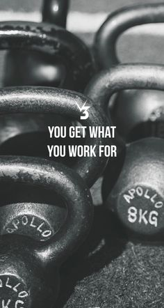 Sport Motivation, Motivation Positive, Diet Motivation Quotes, Fitness Quotes, Weight Loss Motivation, Bodybuilding Motivation Quotes, Marathon Motivation, Sunday Motivation, Workout Quotes