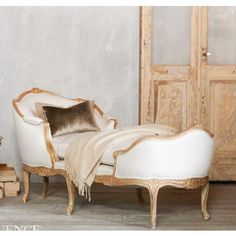 marie antoinette chaise - Google Search