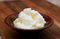 Garlic Sauce - How to Make Garlic Sauce