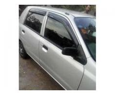 Suzuki Alto for sale its a good time to have this car