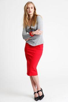 esther-skirt