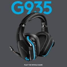 Buy Logitech Wireless PC Gaming Headset at Argos. Thousands of products for same day delivery or fast store collection. Gaming Headset, Surround Sound, Logitech, Nintendo Switch, Playstation, Ps4 Or Xbox One, Mac, Audio, Smart Tv