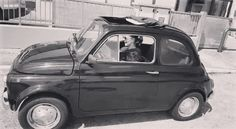 •ciao• #fiat#fiat500#oldcar#vintage#history#italianstyle#italiancar#italian#italiangirl#bnw#bnw_captures#goodvibes#autodepoca#autoantiche#fmcar#onsale#special#moments#work http://blog.fmcarsrl.com/wp-content/uploads/2017/04/18013945_286274345163700_3594376328075280384_n.jpg http://blog.fmcarsrl.com/index.php/2017/04/25/%e2%80%a2ciao%e2%80%a2-fiatfiat500oldcarvintagehistoryitalianstyleitaliancaritalianitaliangirlbnwbnw_capturesgoodvibesautodepocaautoantichefmcaronsalespeci