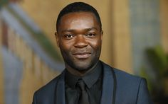 Popular Nigerian-British actor David Oyelowo, says he has granted leadership scholarship to five freed Chibok girls who were abducted by Boko Haram on April 14, 2014.  The Oscar-nominated actor, born in England to Nigerian parents, is best known for his portrayal of Martin Luther King in the award-winning movie 'Selma' in 2014.   #Nigeriann-BritishActorDavidOyelowoAwardsScholarshipsToChibokGirls