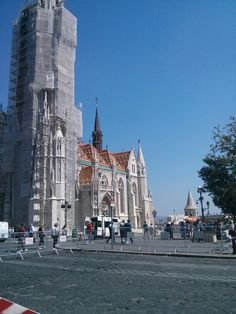 Catedral Barcelona Cathedral, Building, Travel, Voyage, Viajes, Buildings, Destinations, Traveling, Trips