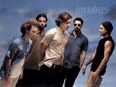 Incubus :) Even though they haven't played WI in over 6 years :P And I miss the ORIGINAL lineup with Dirk Lance.