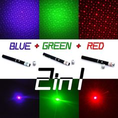 Powerful 3 Color laser Pen Puntero Laser Pointer 5mw Caneta Laser Green/Red/Blue Violet Lazer Verde With Star Cap #>=#>=#>=#>=#> Click on the pin to check out discount price, color, size, shipping, etc. Save and like it!