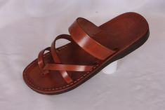 Unisex, Sandals, Shoes, Fashion, Slide Sandals, Moda, Shoes Sandals, Zapatos, Shoes Outlet