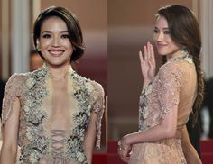7 Interesting things you probably didn't know about Shu Qi of A Beautiful Life