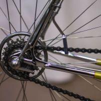10752366_10204508901138427_15234346_o We Rock, Bicycle, Bike, Bicycle Kick, Bicycles