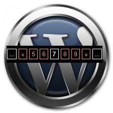 60+ Most Useful WordPress Tips, Tricks, Tutorial and Hacks — Globinch