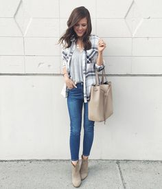 Sophistifunk by Brie Bemis Rearick | A Personal Style + Beauty Blog: Instagram…