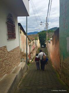 29 Best Quetzaltenango Guatemala images in 2017 | Quetzaltenango