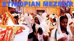 Ethiopia Orthodox Mezmur 2017 ~ Siklet Collection