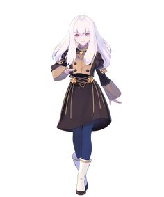 Fire Emblem Characters, Anime Characters, Kid Character, Character Design, Leicester, Child Prodigy, Blue Lion, Anime Child, Anime Oc