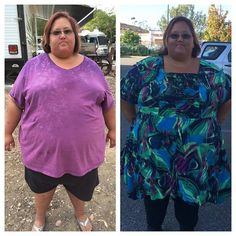 Lost 25 pounds in 30 days, at least 15 inches & one size using Zen Bodi…