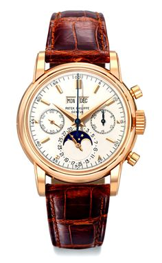 ...Welcome to PatekMagazine.com...Home of Jake's Patek Philippe World...: October 2011