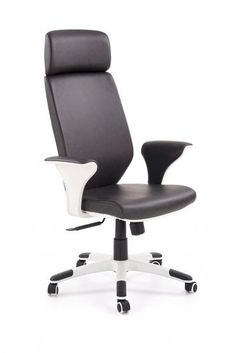 Swivel Office Chair, Modern, Furniture, Home Decor, Products, Lower Backs, Artificial Leather, Trendy Tree, Decoration Home