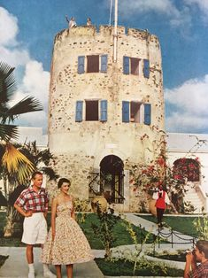 John, US Virgin Islands and Tortola, British Virgin Islands including the history of the Danish West Indies. Us Virgin Islands, British Virgin Islands, Beaches In The World, Most Beautiful Beaches, St Thomas, West Indies, Mount Rushmore, Caribbean, Vacations
