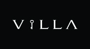 1000 images about logovillaeyelet on pinterest villas