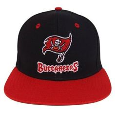 Men s Tampa Bay Buccaneers New Era Black Momentum 9FORTY Adjustable Snapback  Hat 01bbe6e5d27f