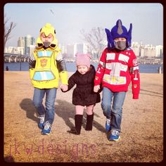 crochet transformers hats | ...somewhere between the stitches...